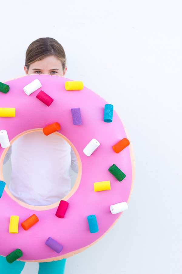 Donut-Costume-Tutorial-600x900