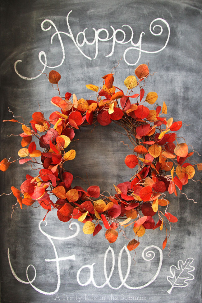 Fall-Wreath-3A-Pretty-Life